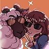Kaiserglanz's avatar