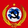 Kaiserguy14's avatar