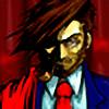 kaiserkill1's avatar