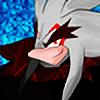 kaiserkleylson's avatar