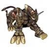 KaiserLeomon4ever's avatar