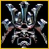 KaiserMacCleg's avatar