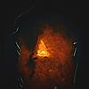 kaisernero121's avatar