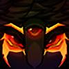 KaiserOptic's avatar