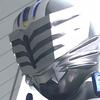 kaiserraiser's avatar