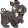 kaiserscrown's avatar