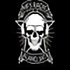 kaisersosa922's avatar