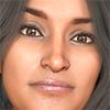 KaiserSoze22's avatar