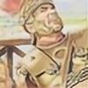 KaisersTanks's avatar