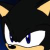 Kaisertheblade's avatar