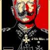 KaiserTheRoastWilly's avatar