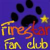 KaiserTiger-FC's avatar