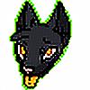KaiserWolff's avatar