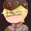 KaiserYoshikage's avatar