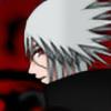 Kaishine45's avatar