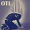 kaishiou's avatar