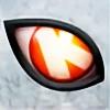 kaisight's avatar