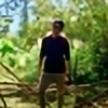 kaisite2004's avatar