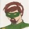 kaisius's avatar