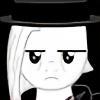 KaiskeArimoni's avatar