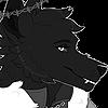 KaiSkelyx's avatar