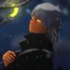kaisonsaura's avatar