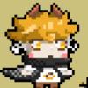 KaisPotato's avatar