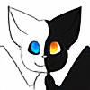 Kaisriatall's avatar