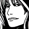KaiStarr's avatar