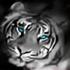 Kaister123's avatar