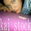 kaistock's avatar