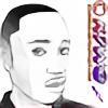 Kaisuke7's avatar