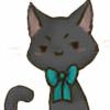 Kaisuky's avatar