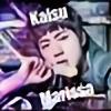 KaisuMarissa's avatar