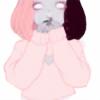 kaisumo's avatar