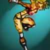 Kaisunami's avatar