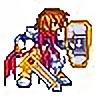 kaisurmanx's avatar