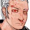 Kaisyko's avatar