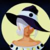 Kait-Ani-Art's avatar