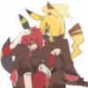 Kaita-bloodwolf13's avatar