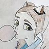 Kaitangata13's avatar