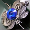kaitani81's avatar