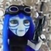 KaitanTylerguy's avatar