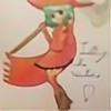 kaite360's avatar