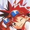 kaiten07's avatar