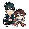 KaiTeng's avatar