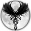 KaitenHawke's avatar