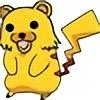 kaitenjigoku's avatar