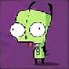 KaitenX's avatar