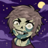 KaiTexel's avatar